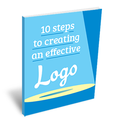 10 Steps to creating an effective logo ebook