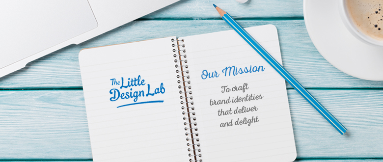 The Little Design Lab